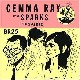 Coverbild Gemma Ray Sings Sparks (with S - Ray,  Gemma - Single