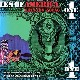 Coverbild America Eats Its Young - Funkadelic - LP