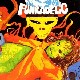 Coverbild Let's Take It To The Stage - Funkadelic - LP