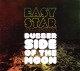 Coverbild Dubber Side Of The Moon (green - Easy Star All-stars - LP