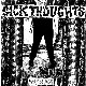 Coverbild Beat On Beat - Sick Thoughts - EP (analog)