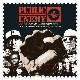 Coverbild Most Of My Heroes.. -ltd- - Public Enemy - LP (analog)