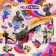 Coverbild I'll Be Your Girl - Decemberists,  The - LP