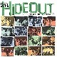 Coverbild Friday At The Hideout - V/a - LP