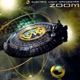 Coverbild Zoom - Electric Light Orchestra - LP