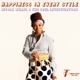 Coverbild Happiness In Every Style (lp+m - Willis,  Nicole/soul Investigato - LP + Download