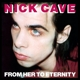 Coverbild From Her To Eternity (lp+mp3) - Cave,  Nick & The Bad Seeds - LP + Download
