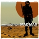 Coverbild Mad Max (green Vinyl) - Morricone Youth - LP + Download