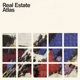 Coverbild Atlas (lp+mp3) - Real Estate - LP + Download