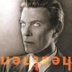 Coverbild Heathen - Bowie,  David - LP