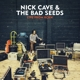 Coverbild Live From Kcrw (gatefold+mp3) - Cave,  Nick & The Bad Seeds - LP + Download
