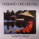 Coverbild Butterfly Island - Fabiano Orchestra - LP