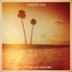 Coverbild Come Around Sundown - Kings Of Leon - LP