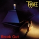 Coverbild Break Out - Trance - LP