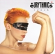 Coverbild Touch - Eurythmics - LP