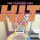 Coverbild Hit To Death In The Future He - Flaming Lips,  The - LP