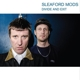 Coverbild Divide And Exit - Sleaford Mods - LP