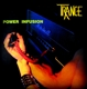 Coverbild Power Infusion - Trance - LP