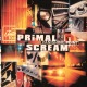 Coverbild Vanishing Point - Primal Scream - LP