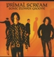 Coverbild Sonic Flower Groove - Primal Scream - LP + Download