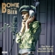 Coverbild Bowie At The Beeb - Bowie,  David - LP