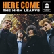 Coverbild Here Come The High Learys - High Learys,  The - LP