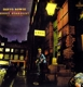 Coverbild Rise And Fall Of Ziggy Stardust And The Spiders Fr - Bowie,  David - LP