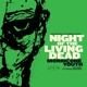 Coverbild Night Of The Living Dead - Morricone Youth - LP + Download