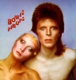Coverbild Pinups - Bowie,  David - LP