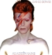 Coverbild Aladdin Sane - Bowie,  David - LP