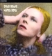 Coverbild Hunky Dory - Bowie,  David - LP