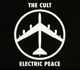 Coverbild Electric Peace - Cult,  The - LP (analog)