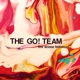 Coverbild The Scene Between - Go!team,  The - LP + Download