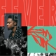 Coverbild Fever - Black Milk - LP