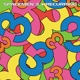 Coverbild Recurring - Spacemen 3 - LP