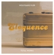 Coverbild Eloquence-total Works - Flür,  Wolfgang - LP + Download