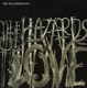 Coverbild The Hazards Of Love - Decemberists,  The - LP