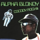 Coverbild Cocody Rock - Alpha Blondy - LP