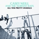 Coverbild All You Pretty Vandals - Neill,  Casey - LP