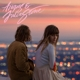 Coverbild Angus & Julia Stone (incl.mp3 - Angus & Julia Stone - LP