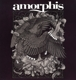 Coverbild Circle - Amorphis - LP