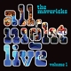 Coverbild All Night Live Vol.1 (2lp) - Mavericks,  The - LP