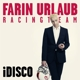 Coverbild Idisco  (ltd.7inch Vinyl) - Farin Urlaub Racing Team - Single