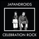 Coverbild Celebration Rock - Japandroids - LP