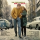 Coverbild The Freewheelin' Bob Dylan - Dylan,  Bob - LP