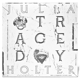 Coverbild Tragedy (vinyl+mp3) - Holter,  Julia - LP + Download