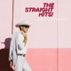 Coverbild The Straight Hits! - Pearson,  Josh T. - LP