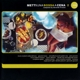 Coverbild Metti Una Bossa A Cena Vol.2 - Various - LP