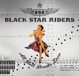 Coverbild All Hell Breaks Loose - Black Star Riders - LP