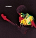 Coverbild Band Of Gypsys - Hendrix,  Jimi - LP